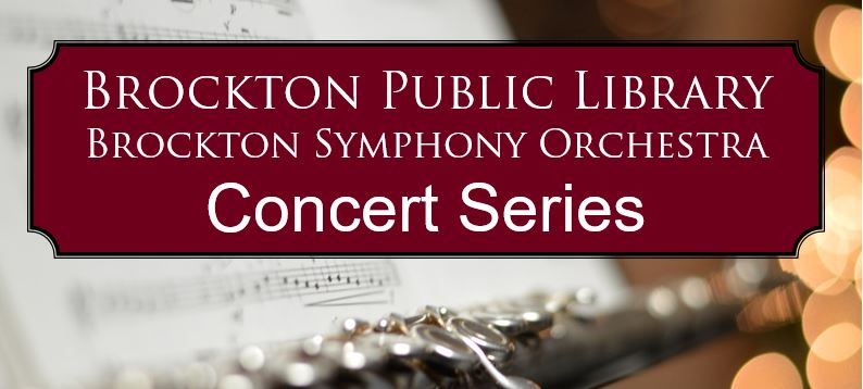 BrSO and BPL Chamber Concert Series