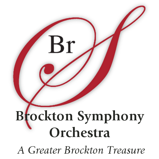 Image result for brockton symphony orchestra