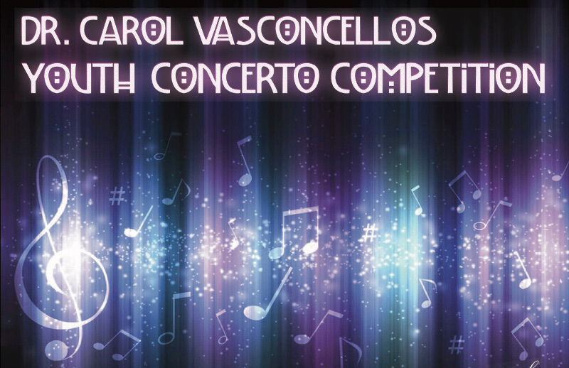 BrSO Youth competition image